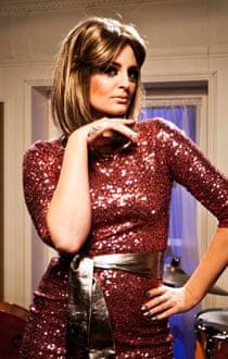 VIP Cheryl Cole