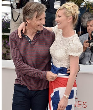 """Cannes day 8: """"On The Road"""" Photocall - 65th Annual Cannes Film Festival"""