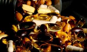 calcium-supplements-heart-risk