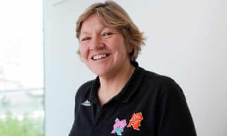 Jan-Matthews-Olympic-catering-chief