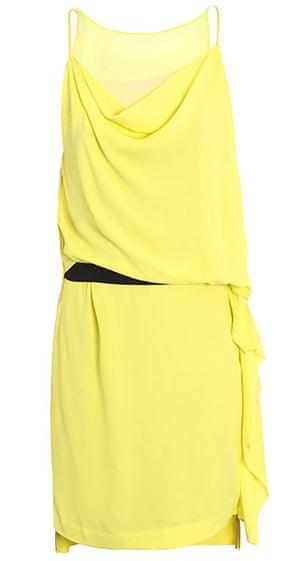 Key trends: dresses: Dress