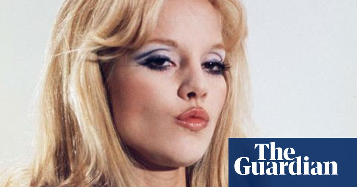 Sounds of France - day one: a history of French pop in 10 songs