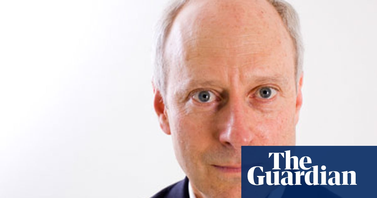 Michael Sandel: 'We need to reason about how to value our bodies