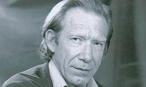 Frederick E Smith