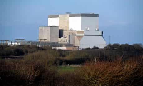 edf-nuclear-delay