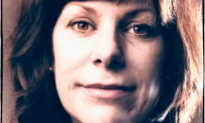 claire-perry-profile