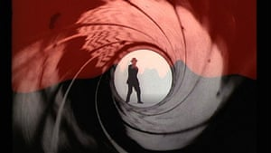 10 Best: Dr No