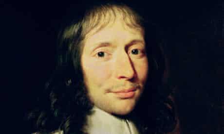 blaise-pascal-mathematician