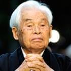Kaneto Shindo2