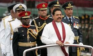 sri-lanka-deportation-torture