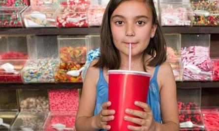 soft-drink-obesity