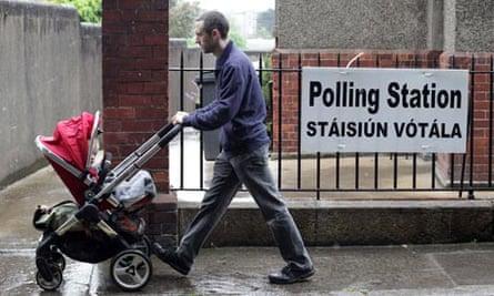 ireland-eu-referendum-turnout