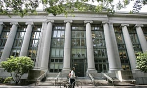 law library in US