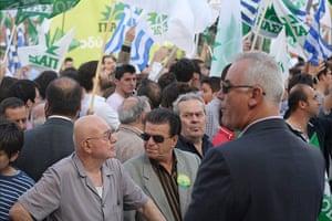 teacherdudebbq2/Government versus people - Greek elections 2012