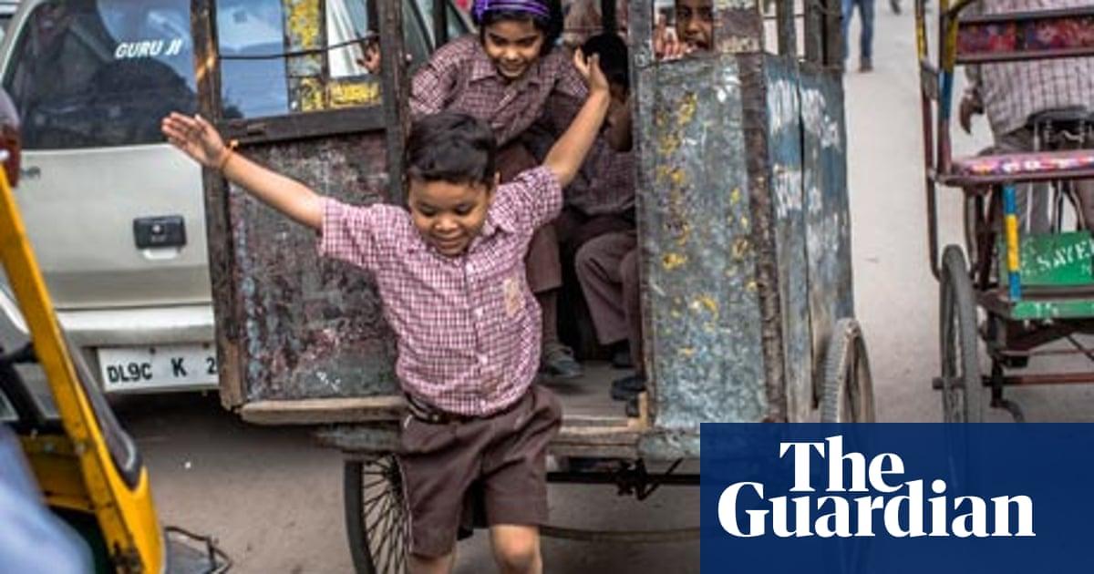 Language exodus reshapes India's schools   Education   The