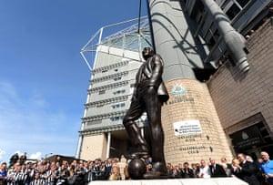 sport: Soccer - Barclays Premier League