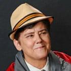 Jeanne Cordova gay rights panel
