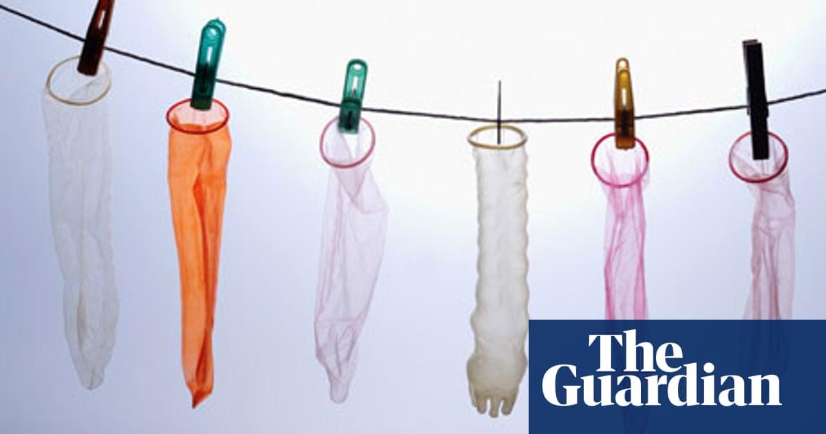 Do boys need tailored sex education?