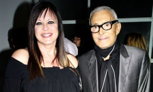 Urs Fischer exhibition opening at the Gagosian Gallery, Los Angeles, America - 23 Feb 2012
