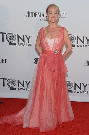 Tony awards 2012 : Tony awards 2012