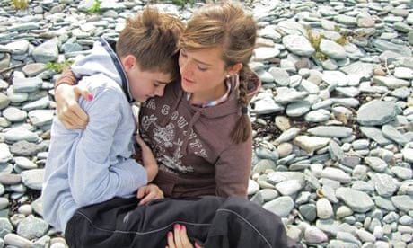 Thoughts On Hugs Predict Autism >> Parents Of Children With Autism On What A Cure Means To Them