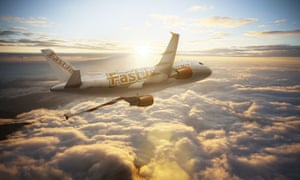 Stelios Haji-Ioannou moved a step closer to setting up a new Africa-focused airline, Fastjet,