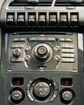 Peugeot 3008 HYbrid4 detail