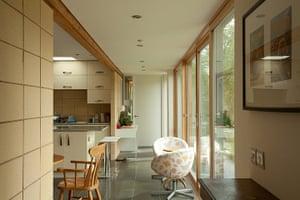 Homes - Eco House: Homes - Eco House: Kitchen