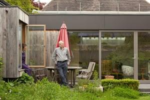 Homes - Eco House: Homes - Eco House: Exterior