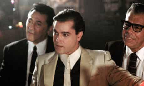 Goodfellas - 1990