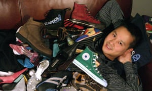 ec0498e5ac Lessons we can all learn from Zappos CEO Tony Hsieh