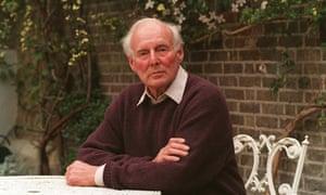 Hilary Rubinstein obituary | Books | The Guardian