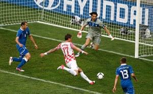 footy4: sport