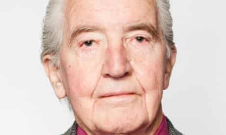 'I don't believe in patronage' … Dennis Skinner