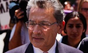 Goldman Rajat Gupta