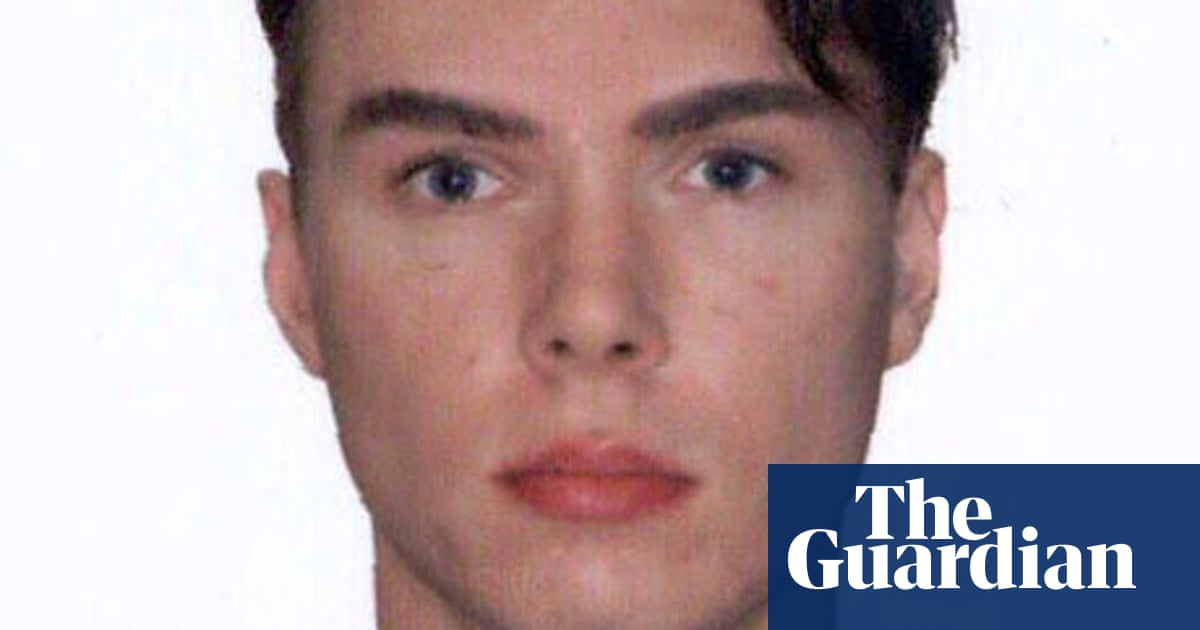 Suspect in body parts murder extradited to Canada | World ...