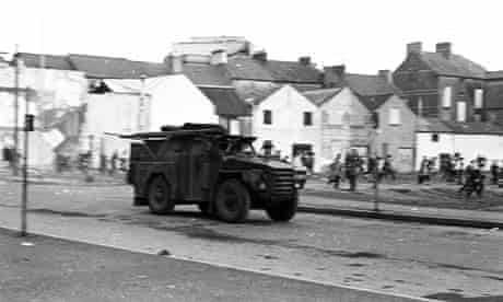 northern-ireland-troubles-memo