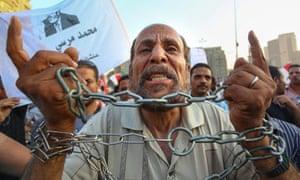 egypt-muslim-brotherhood-warning