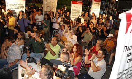greek-election-divided