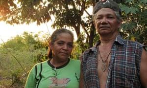 environment-activist-deaths
