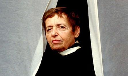 Gitta Sereny