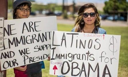immigration asian hispanics