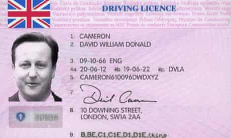 Updating driving licence uk black speed dating in atlanta