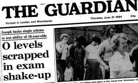 Guardian 1984