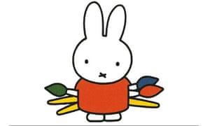 431ae5c7ae Bunny love | Books | The Guardian