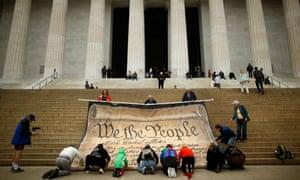 supreme court citizens united