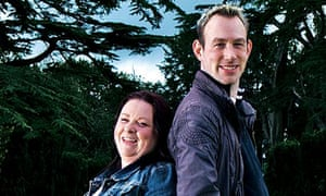 The way we love now  couples who meet online   Life and style     The Guardian Facebook  Angela Nolan      met her husband Liam Adcock      a few months after joining the site