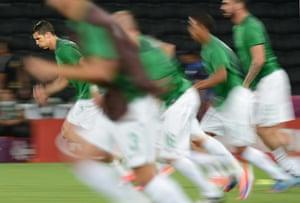 sport: Portuguese forward Cristiano Ronaldo and