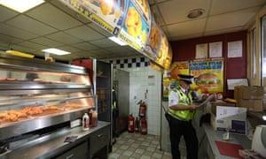 fast-food-raids-newham
