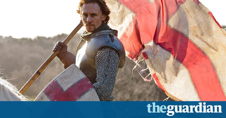 the hollow crown bbc2s new shakespeare films in pictures
